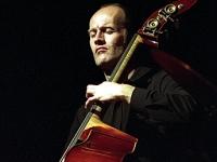 Jazzlights 05 Bassist