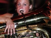 Jazzlights 06 Bettina_Wauschke
