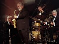 Jazzlights 07 Dave_Brubeck_Quartett