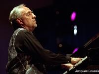Jazzlights 10 Jacques_Louissier