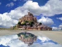 Mon_Saint_Michel