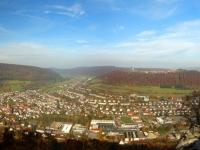 Oberkochen_Panorama