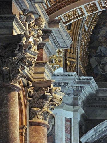 St_Peter_Rom