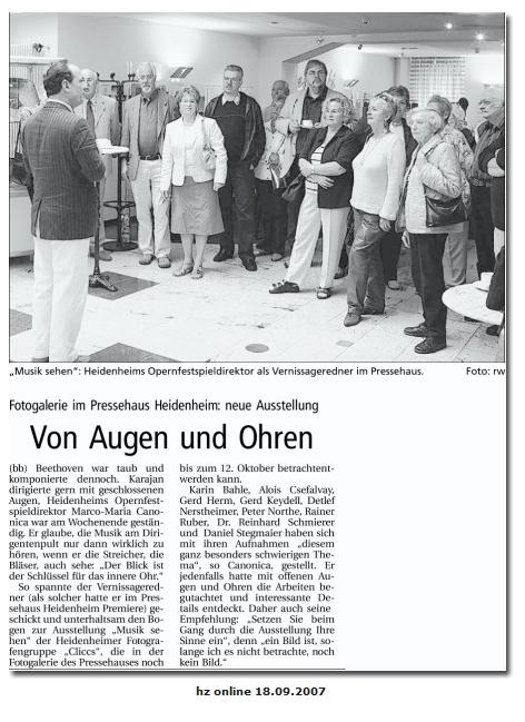 2018-06-10 22_55_41-Galerie CLICCS Foto Forum Heidenheim __ Ausstellung Musik sehen __ hz_online_180