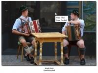 2018-06-10 22_52_13-Galerie CLICCS Foto Forum Heidenheim __ Ausstellung Musik sehen __ Gerd_Keydell_