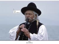 2018-06-10 22_52_23-Galerie CLICCS Foto Forum Heidenheim __ Ausstellung Musik sehen __ Alois_Csefalv