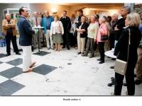 2018-06-10 22_54_40-Galerie CLICCS Foto Forum Heidenheim __ Ausstellung Musik sehen __ Musik_sehen_1