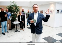 2018-06-10 22_54_51-Galerie CLICCS Foto Forum Heidenheim __ Ausstellung Musik sehen __ Musik_sehen_2