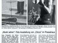 2018-06-10 22_55_10-Galerie CLICCS Foto Forum Heidenheim __ Ausstellung Musik sehen __ Musik_sehen_H