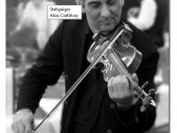2018-06-10 22_53_53-Galerie CLICCS Foto Forum Heidenheim __ Ausstellung Musik sehen __ Alois_Csefalv