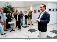 2018-06-10 22_54_28-Galerie CLICCS Foto Forum Heidenheim __ Ausstellung Musik sehen __ Musik_sehen_4