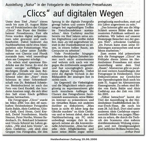 2018-06-10 23_07_49-Galerie CLICCS Foto Forum Heidenheim __ Ausstellung Natur __ HZ_1