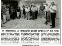 2018-06-10 23_06_16-Galerie CLICCS Foto Forum Heidenheim __ Ausstellung Natur __ HZ_2