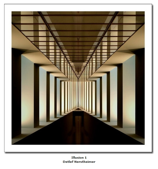 2018-06-10 23_18_08-Galerie CLICCS Foto Forum Heidenheim __ Ausstellung Raum04.03. bis 03.05.2006Pre