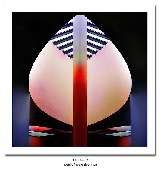 2018-06-10 23_18_18-Galerie CLICCS Foto Forum Heidenheim __ Ausstellung Raum04.03. bis 03.05.2006Pre
