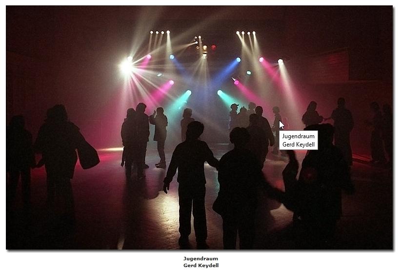 2018-06-10 23_18_35-Galerie CLICCS Foto Forum Heidenheim __ Ausstellung Raum04.03. bis 03.05.2006Pre