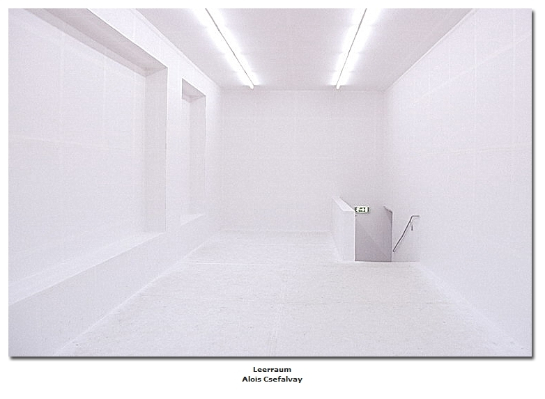 2018-06-10 23_19_05-Galerie CLICCS Foto Forum Heidenheim __ Ausstellung Raum04.03. bis 03.05.2006Pre