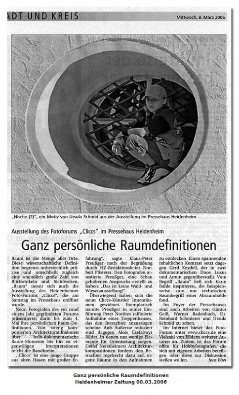 2018-06-10 23_21_21-Galerie CLICCS Foto Forum Heidenheim __ Ausstellung Raum04.03. bis 03.05.2006Pre