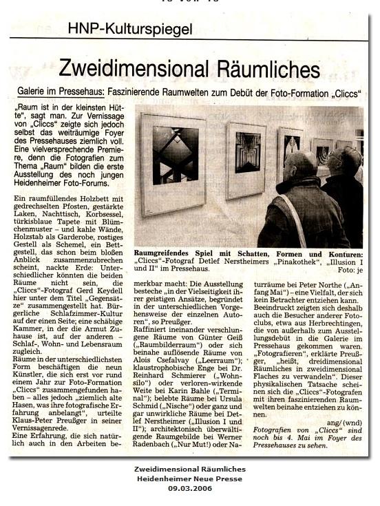 2018-06-10 23_21_35-Galerie CLICCS Foto Forum Heidenheim __ Ausstellung Raum04.03. bis 03.05.2006Pre