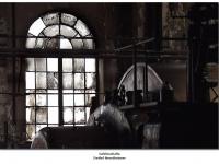2018-06-10 23_16_55-Galerie CLICCS Foto Forum Heidenheim __ Ausstellung Raum04.03. bis 03.05.2006Pre