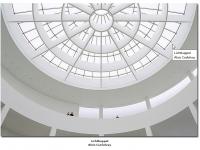 2018-06-10 23_19_16-Galerie CLICCS Foto Forum Heidenheim __ Ausstellung Raum04.03. bis 03.05.2006Pre