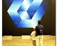 2018-06-10 23_20_13-Galerie CLICCS Foto Forum Heidenheim __ Ausstellung Raum04.03. bis 03.05.2006Pre