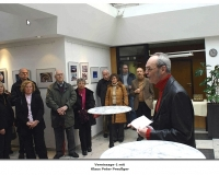 2018-06-10 23_20_38-Galerie CLICCS Foto Forum Heidenheim __ Ausstellung Raum04.03. bis 03.05.2006Pre