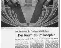 2018-06-10 23_20_56-Galerie CLICCS Foto Forum Heidenheim __ Ausstellung Raum04.03. bis 03.05.2006Pre