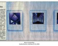 2018-06-10 23_21_09-Galerie CLICCS Foto Forum Heidenheim __ Ausstellung Raum04.03. bis 03.05.2006Pre