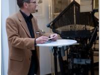 2018-06-10 14_18_28-Galerie CLICCS Foto Forum Heidenheim __ Ausstellung _Warten_ im HZ Pressehaus __