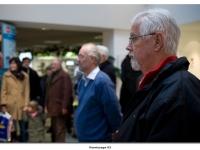 2018-06-10 14_18_47-Galerie CLICCS Foto Forum Heidenheim __ Ausstellung _Warten_ im HZ Pressehaus __