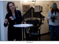 2018-06-10 14_18_54-Galerie CLICCS Foto Forum Heidenheim __ Ausstellung _Warten_ im HZ Pressehaus __