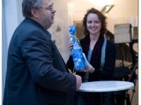 2018-06-10 14_19_06-Galerie CLICCS Foto Forum Heidenheim __ Ausstellung _Warten_ im HZ Pressehaus __