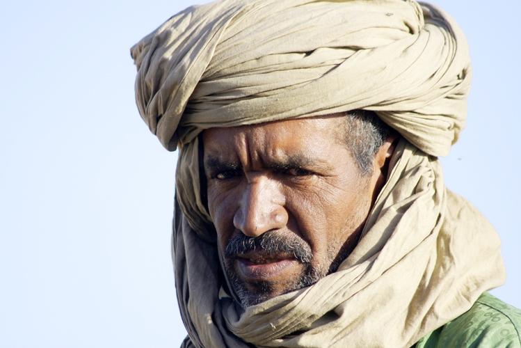 Algerien 2008 22_Wind