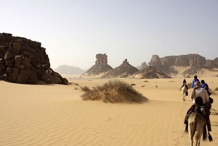 Algerien 2008 34_In_Alakou