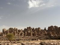 Algerien Tassili n Ahaggar 5_Tassili_n_Ahaggar_5