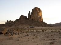 Algerien Ahaggar 26_Im_Atakor