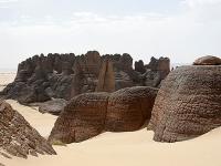 Algerien Tassili n Ahaggar 7_Tassili_n_Ahaggar_7