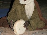 Algerien Tassili n Ajjer 30_Tagella
