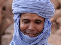 Algerien Tassili n Ajjer 31_Abdel
