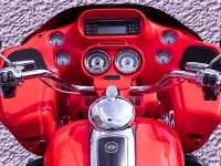 Keydell-Gerd-Bikers-Traum