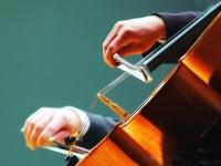 Keydell-Gerd-Celloduo