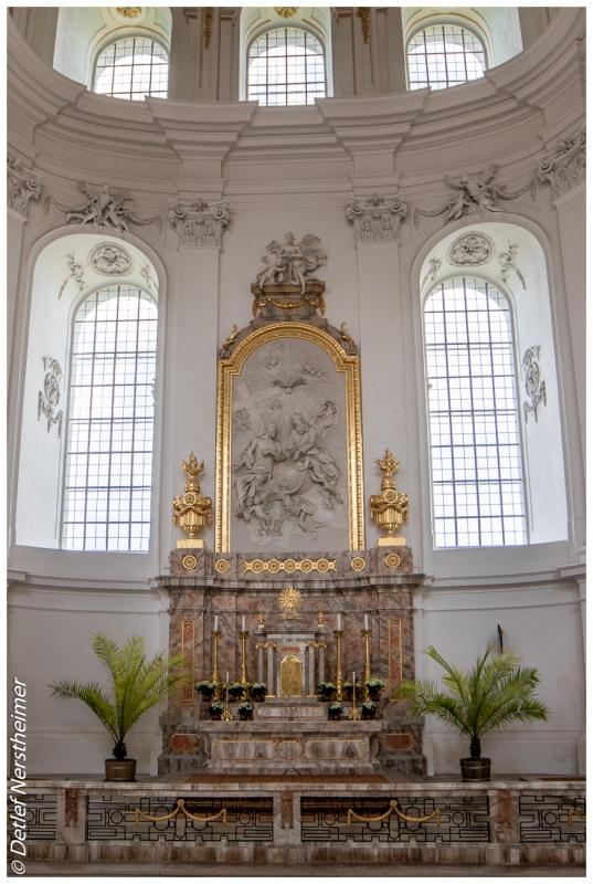 Klosterkirche Neresheim-3