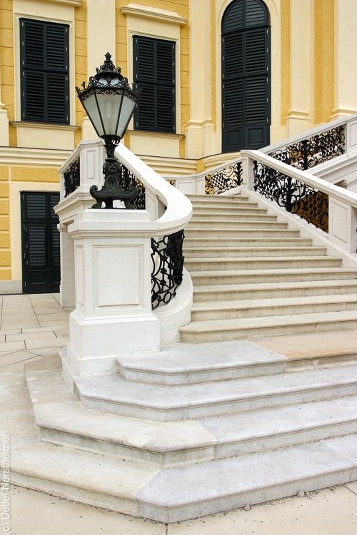 Treppe, Wien CRW_1183