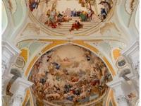 Klosterkirche Neresheim-10