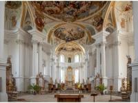 Klosterkirche Neresheim-7