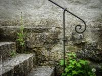 Treppe P5315184