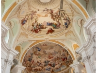 Klosterkirche Neresheim-1