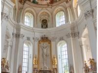 Klosterkirche Neresheim-4