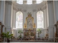 Klosterkirche Neresheim-5